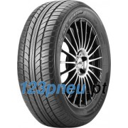 Nankang All Season ( 175/55 R15 77H )