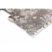 Reparatie mufa audio/sunet laptop Apple