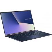 Asus Zenbook UX434FAC-A5045T-BE 14 Inch FHD i5-10210U 8GB 1000GB W10