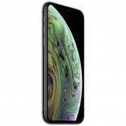 Apple iPhone Xs mobiele telefoon 64 GB, iOS