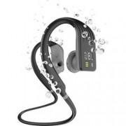 JBL Bluetooth® sportovní špuntová sluchátka JBL Endurance Dive JBLENDURDIVEBLK, černá