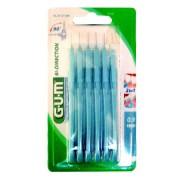 Butler Gum Bi-Direcional Micro Fino #2314