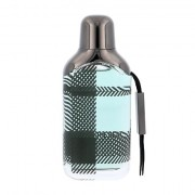 Burberry The Beat eau de toilette 50 ml uomo