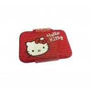 "Funda para Notebook Hello Kitty 9 - 11"" pulgadas"