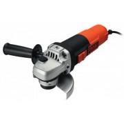 Polizor unghiular Black&Decker KG912 900w 125mm