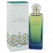 Hermes Un Jardin Apres La Mousson All Over Body Spray 6.5 oz / 192.23 mL Men's Fragrances 544799