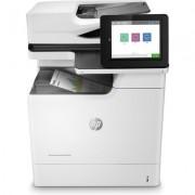 HP Color LaserJet Enterprise M681dh Laserprinter