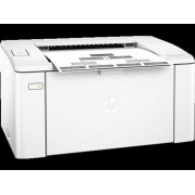 HP LaserJet HP LaserJet Pro M102a, G3Q34A (G3Q34A)