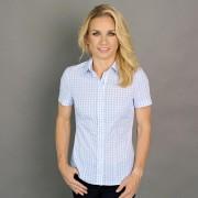 Femei cămașă 6648