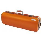 bam DEF5201XLO Viola Case Orange