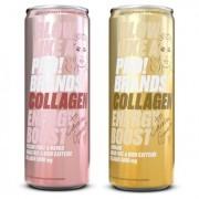Pro Brands Collagen Drink, 330 ml
