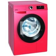 Gorenje W7543LR, A+++, Szabadonálló automata mosógép, 3 ÉV GARANCIA