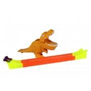 ODG Dinosaur Race