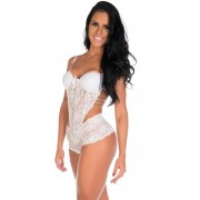 Body Calesson Pimenta Sexy - ShopSensual