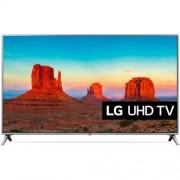 LG 43UK6500MLA webOS 4.0 UHD 4K SMART LED Televízió