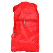 Rural Mart Shoe Pouch(Red)