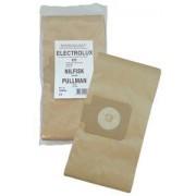 Nilfisk GD930 Sacs d'aspirateur (10 sacs)