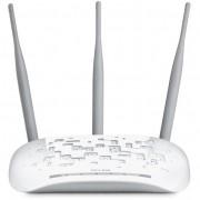 TP-Link TL-WA901ND Vezeték nélküli 450Mbps Access Point