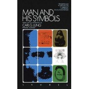 Man and His Symbols, Hardcover
