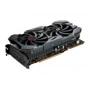 Видеокарта PowerColor Radeon RX 5600XT 1660MHz PCI-E 4.0 6144Mb 14000Mhz 192-bit HDMI 3xDP AXRX 5600XT 6GBD6-3DHE/OC