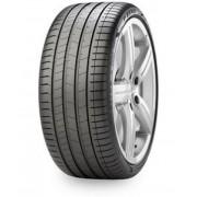 Anvelopa VARA Pirelli 315/35R20 W P-Zero Luxury XL RunFlat * 110 W