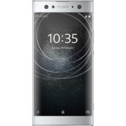 "Telefon Mobil Sony Xperia XA2 Ultra, Procesor Octa-Core 2.2GHz, IPS LCD Capacitive Touchscreen 6"", 4GB RAM, 64GB Flash, 23MP, Wi-Fi, 4G, Dual Sim, Android (Argintiu) + Cartela SIM Orange PrePay, 6 euro credit, 6 GB internet 4G, 2,000 minute nationale si i"
