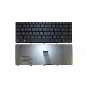 Tastatura Laptop Acer Aspire 4732