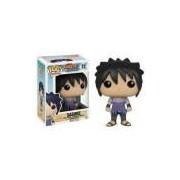 Funko Pop - Naruto Shippuden - Sasuke 72