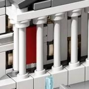 LEGO Architecture LEGO® ARCHITECTURE 21045
