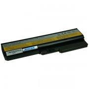 Avacom bater.Lenovo G550, IdeaPad V460 series NOLE-G550-806
