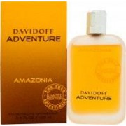 Davidoff Adventure Amazonia Eau de Toilette 100ml Vaporizador