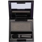 Shiseido Eyes Luminizing Satin Sombra de olhos iluminadora tom GR 712 Kombu 2 g
