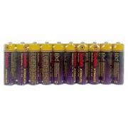 Baterije Kodak Xtralife AA LR6 B10