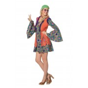 Coppens Hippie Oranje - Overig - Grootte: 42
