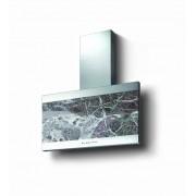 Best Modular Panel okap kuchenny naścienny 077N5300A