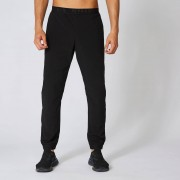 Myprotein Joggers Pace - Negro - XL