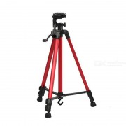 Lightweight Tripod For Camera Holder For Desktop Laptop Tripod For Mobile Phone Canon Sony Nikon