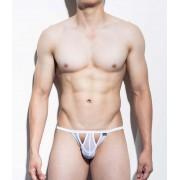 Mategear Ra Bae Xpression Ultra Bikini Swimwear Light Blue 1111201