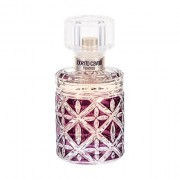 Roberto Cavalli Florence eau de parfum 50 ml Donna