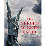 De gekortwiekte engel. De aartsengel Michaël en zijn cultus in het Westen. - Piet Leupen