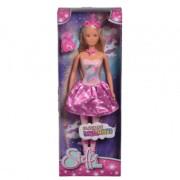 SIMBA Lutka Steffi outfit unicorn - SB3320