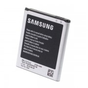 Bateria Samsung EB-L1L7LLU para Galaxy Express 2, Core LTE, Premier