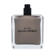 Narciso Rodriguez For Him eau de parfum 100 ml Tester uomo