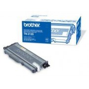 Brother TONER ORIGINAL BROTHER TN2120 NEGRO
