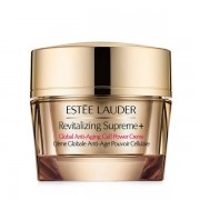 ESTEE LAUDER REVITALIZING SUPREME+ 75 ml Global Anti-Aging Cell Power Cream, 75ml