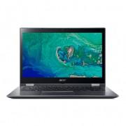 Acer Spin 3 SP314-51-35K4 laptop