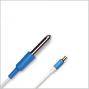 Termorezistenta masurare temperatura LogTag Recorders ST100S-15, lungime cablu 1.5m si sonda de 22mm, diametru sonda 5mm