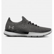 Women's UA Slingwrap Phase Shoes