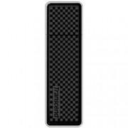 Transcend USB flash disk Transcend JetFlash® 780 TS8GJF780, 8 GB, USB 3.0, černá