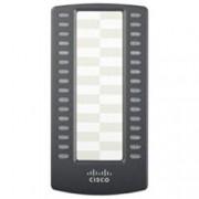 CISCO 32 BUTTON ATTENDANT CONSOLE FOR SPA500 PHONES